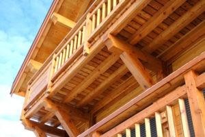 experts de la construction bois à Saint-Jean-de-Maurienne