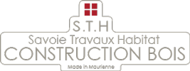 Savoie Travaux Habitat (STH)